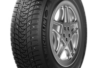 Michelin X ice north 3 nastarengas