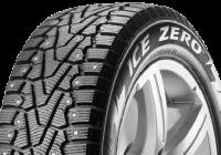 Pirelli Ice Zero paras Ruotsin rengastestissä!