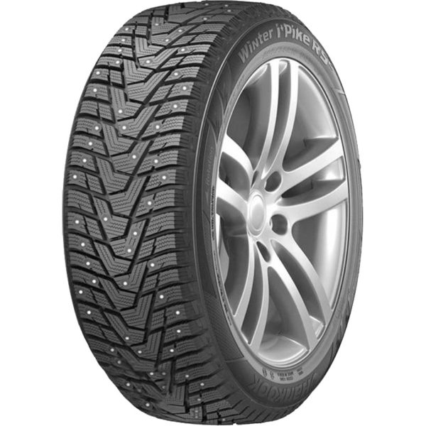 Hankook  I*Pike winter RS2 W429 nastarengas