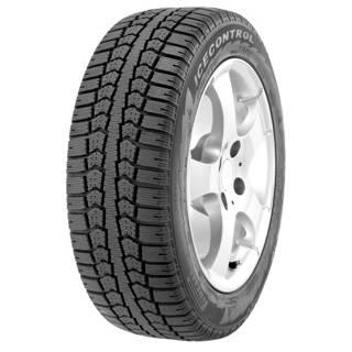 Pirelli Winter IceControl auton talvirengas