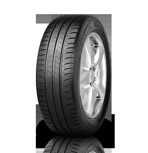 Michelin energy saver auton renkaat