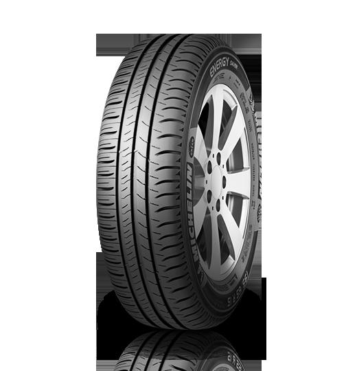 Halpa ja edullinen Michelin auton kesärengas