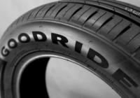 Goodride Z-107 auton renkaat netistä
